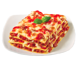 lasagna_anthonys